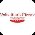 Valentino`s Pizzas Mexico icon