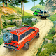 Offroad Vehicle - SUV Driving & Parking