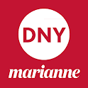 Dny Marianne 2016
