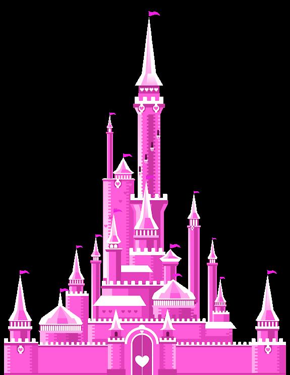 Pink Castle 135_ZTqSiJHFWlWnjou6