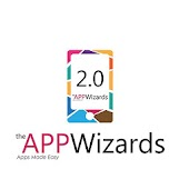 AppWiz Previewer