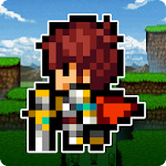 RPG ドラゴンラピス Icon