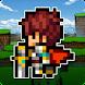RPG ドラゴンラピス - Androidアプリ
