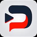 PlayAr realidad aumentada icon