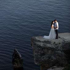 Wedding photographer Ruslan Ablyamitov (ILovePhoto). Photo of 15.08.2018