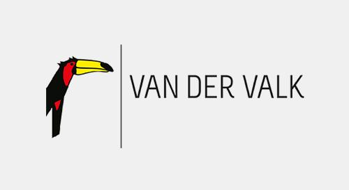 Avit Referentie: Van Der Valk