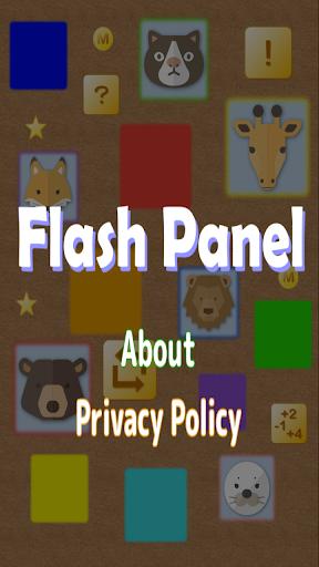 Flash Panel 1.1 Windows u7528 1