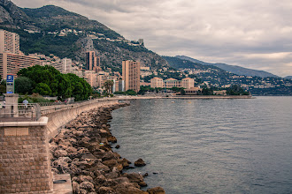 Photo: Montecarlo