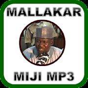 Mallakar Miji - Kabiru Gombe