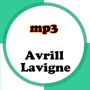 Lagu Avrill Lavigne Alone Mp3 - náhled
