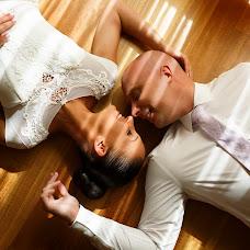 Wedding photographer Evgeniya Konogorova (JaneK). Photo of 30.07.2016