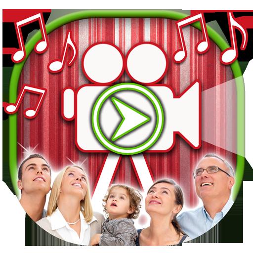 Slayt Yapma Programı Muzikli APK