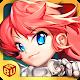 Legend of Eden v2.5.2 (Mod)