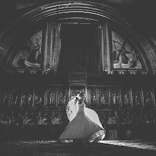 Wedding photographer Manuel Del amo (masterfotografos). Photo of 18.11.2017