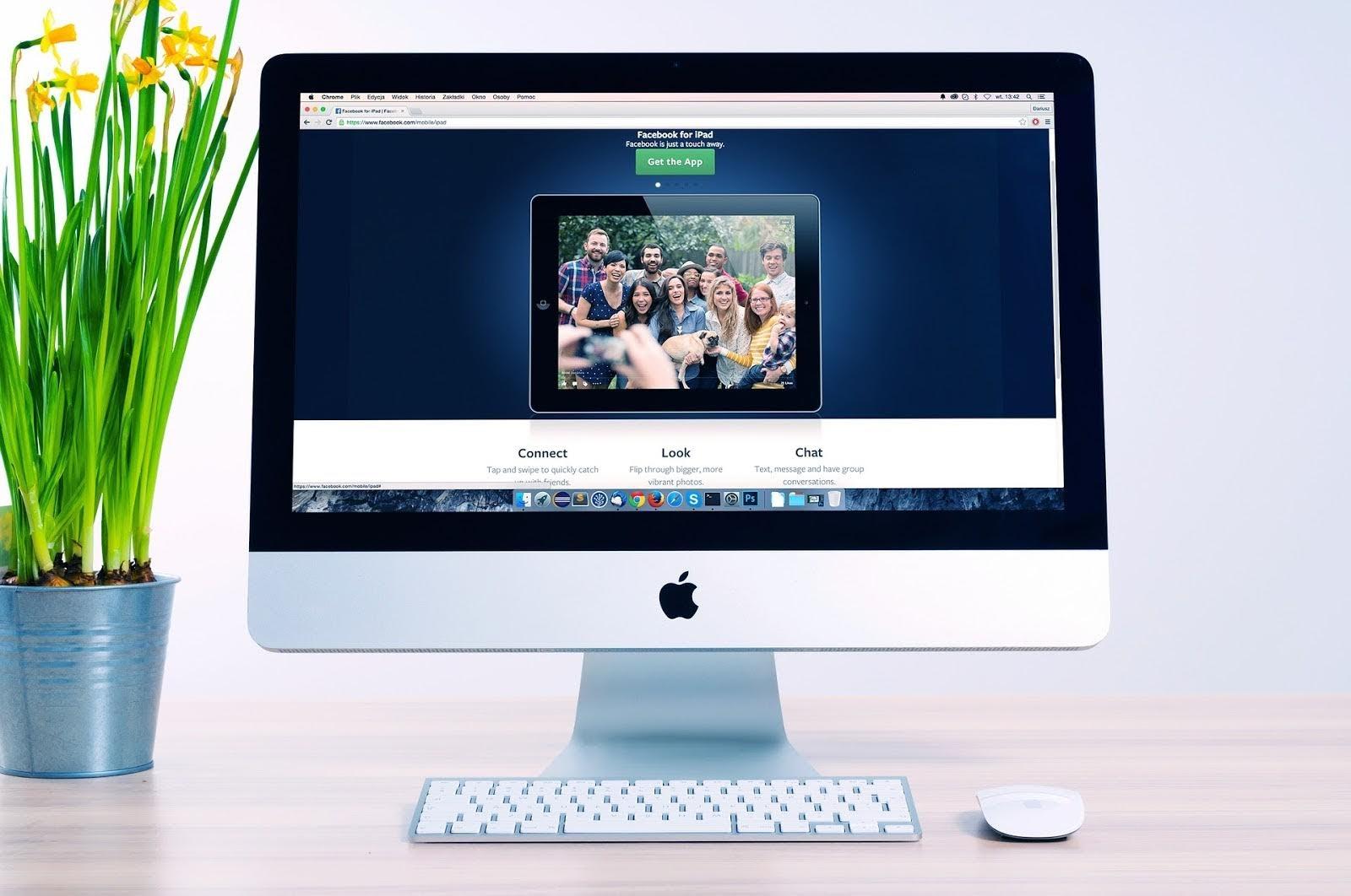 Herramientas online que pueden garantizar el éxito de tu negocio en la red