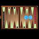 Lange Backgammon - Narde