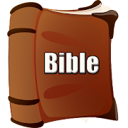 Young's Literal Transl. Bible