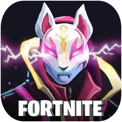 Battle Royale Season X Hd Wallpapers Aplikacije Na Google Playu