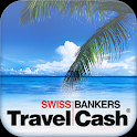 Travel Cash Country Info icon