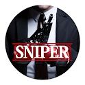 Sniper Agent: The No.47 icon