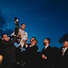 Wedding photographer Felipe Sousa (felipesousa). Photo of 30.03.2018