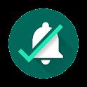 Phone Alert icon