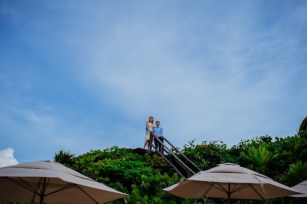 Fotógrafo de bodas Luz maría Avila (LuzMariaAvila). Foto del 19.09.2016