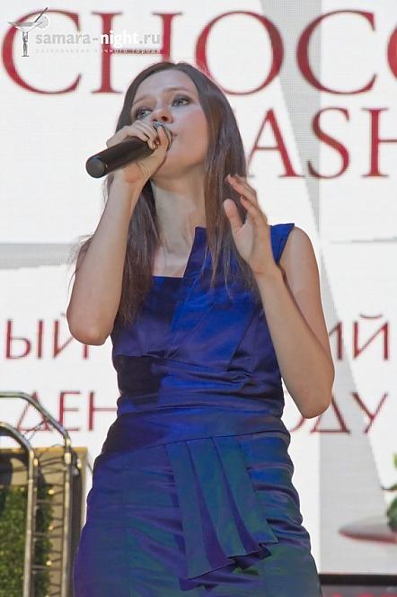 Екатерина Екатерина в Самаре