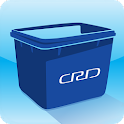 RecycleCRD