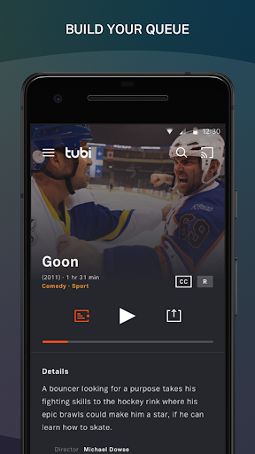 Tubi - Free Movies & TV Shows 2.16.3 androidtablet.us 5