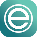 e-Kerk icon