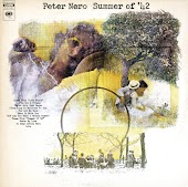 "Theme From ""Summer Of '42"" (Single Version)"