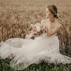 Wedding photographer Natalya Golenkina (golenkina-foto). Photo of 30.07.2018