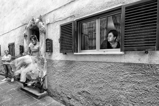 Wedding photographer Alessandro Colle (alessandrocolle). Photo of 13.02.2015