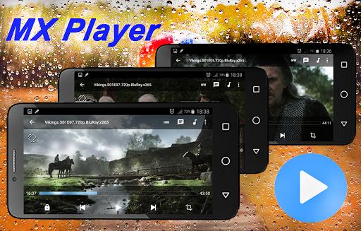 N7 Player Pro Apk