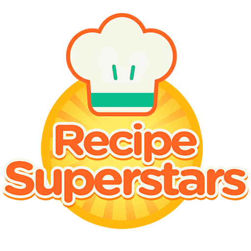 Recipe Superstars