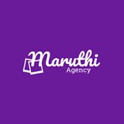 Maruthi Dealers App