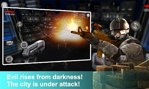 Game sniper 3d deadlist apk for kindle top apk for amazon kindle