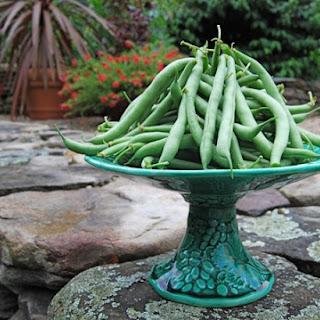 Greens Frittata