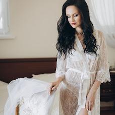 Vestuvių fotografas Vladimir Popovich (valdemar). Nuotrauka 11.02.2018