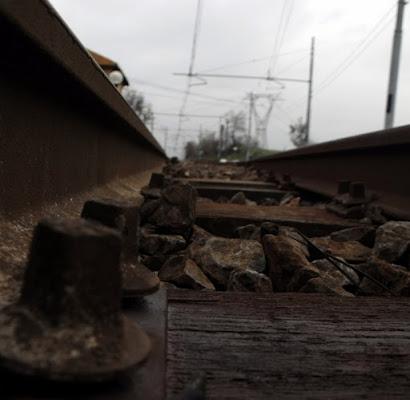 Aspettando il Treno di Borla8