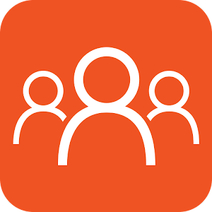 Shutterfly Share Sites Android Apps On Google Play