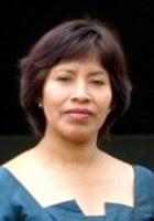 Cecilia Sanchez