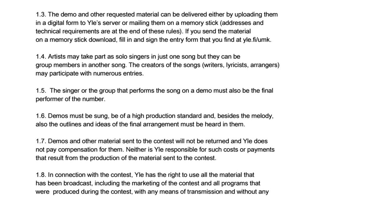 UMK2016_rules doc - Google Drive