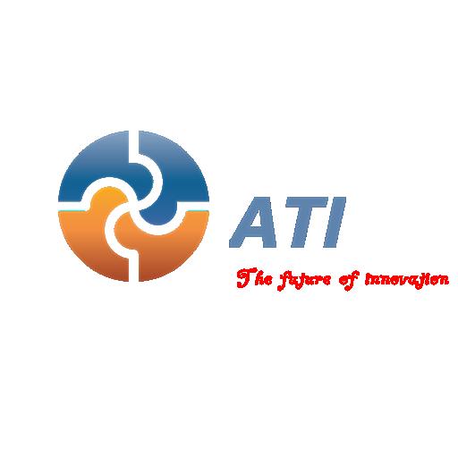 ATI Technologies avatar image