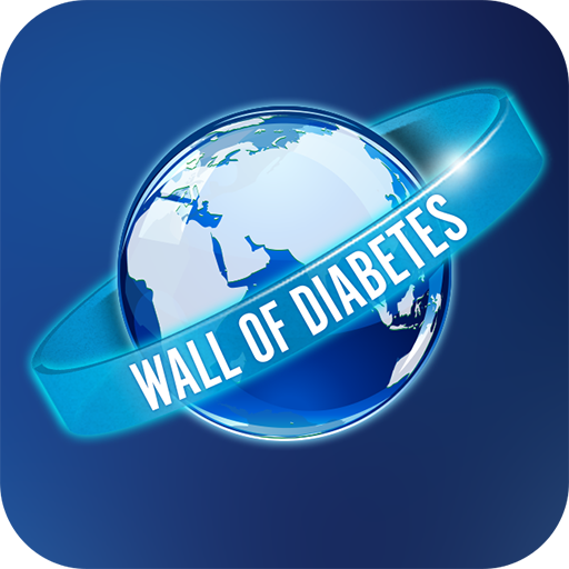 amputar diabetes