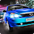 Russian Car Street Racing Simulator Real 3D Physic file APK for Gaming PC/PS3/PS4 Smart TV