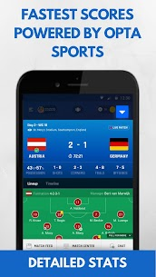 Rooter – Free Fantasy, Prediction Game & Win Money 4