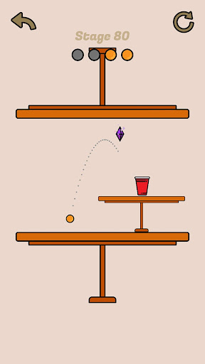 Be a pong apkpoly screenshots 2