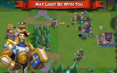 魔法戦争のおすすめ画像2